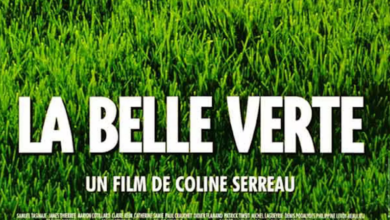 Photo of La Belle Verte