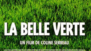 Photo of La Belle Verte