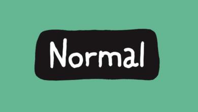 Photo of Pas de retour à la normale : pour une libération post-pandémique