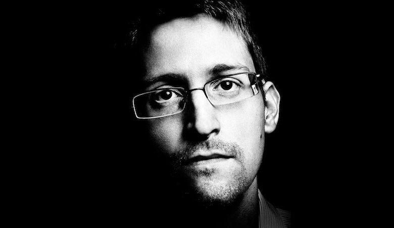 Photo of Snowden met en garde : Les états de surveillance que nous créons maintenant dureront plus longtemps que le coronavirus