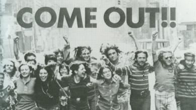 Photo of Émeutes de Stonewall